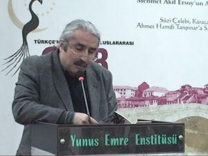 Ali Ural