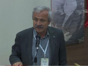 'Tarık Buğra 100 Yaşında' bilgi şöleni