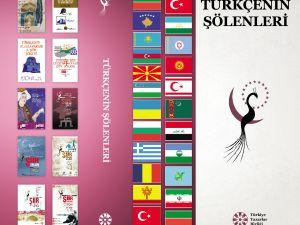 Türkçe'nin Şölenleri