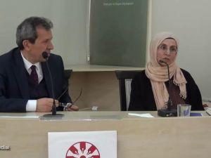 "Kırklar Meclisi - 10 - ""Cihan Aktaş"""