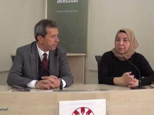Kırklar Meclisi -13- Yıldız Ramazanoğlu