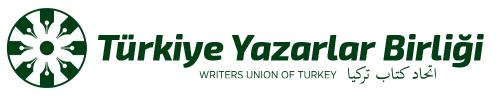 Türkiye Yazarlar Birliği
